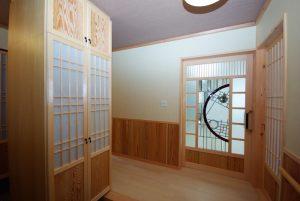 写真:大正ロマンのモダン住宅 〜札幌市豊平区 昆野邸〜(3)