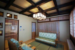 写真:北のブランド認証住宅 〜札幌市中央区 清水邸〜(3)